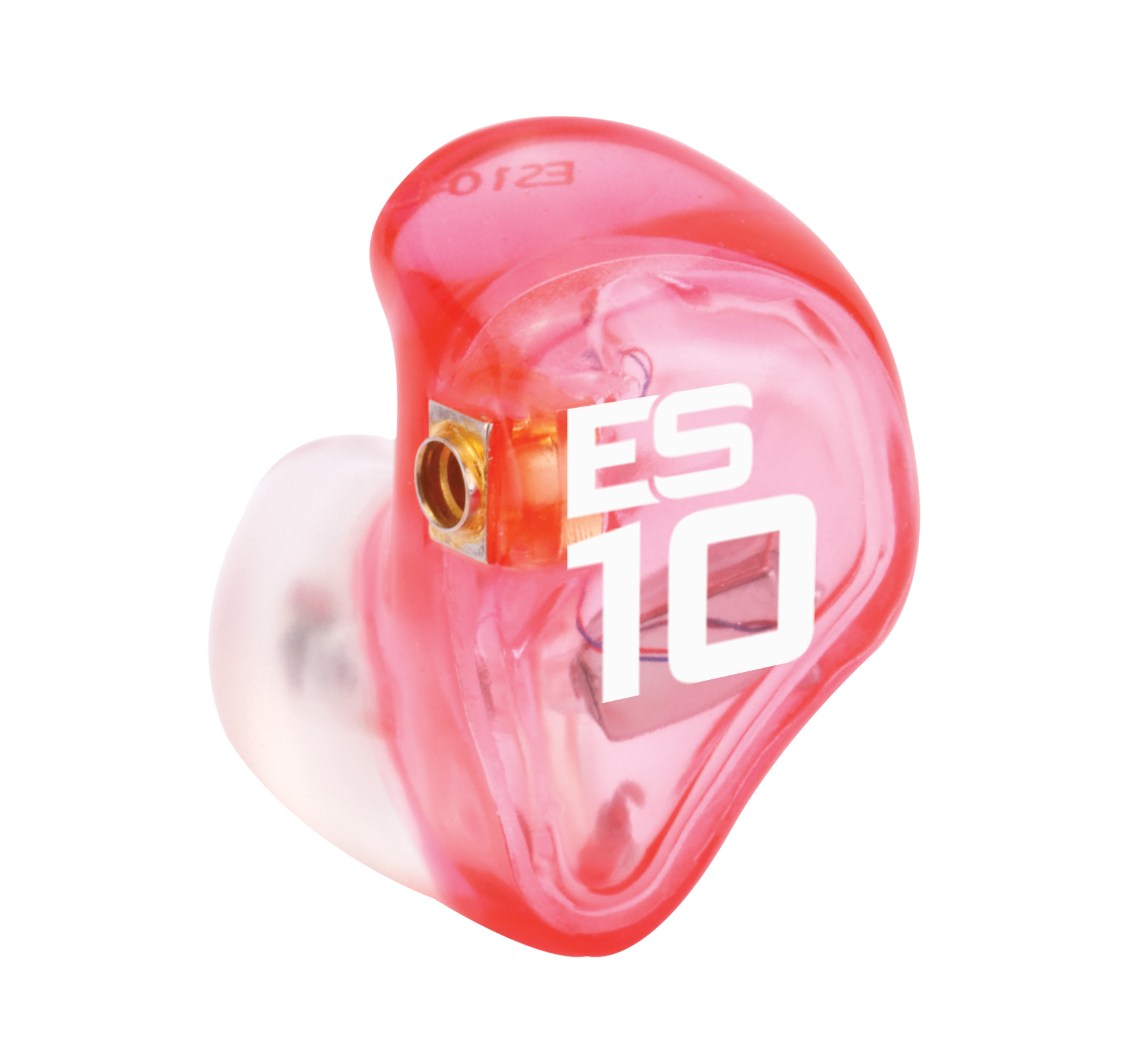 ES10 Earphones