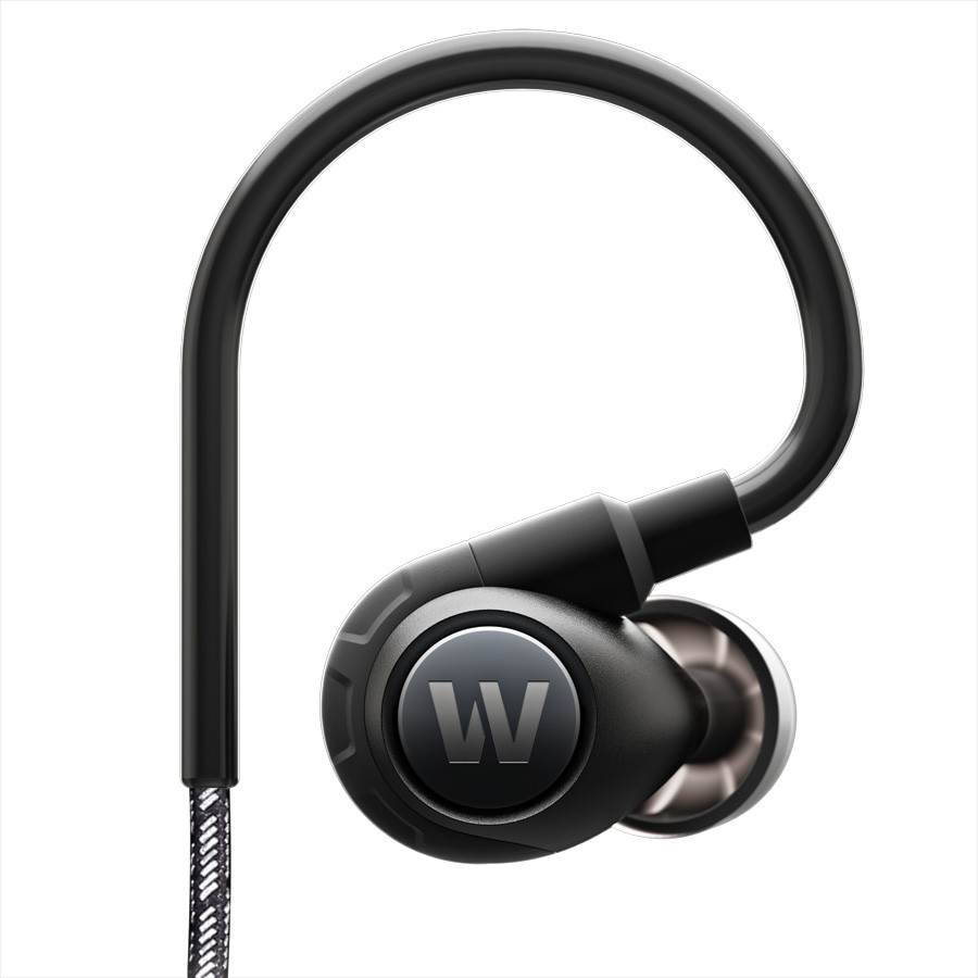 adv earpiece