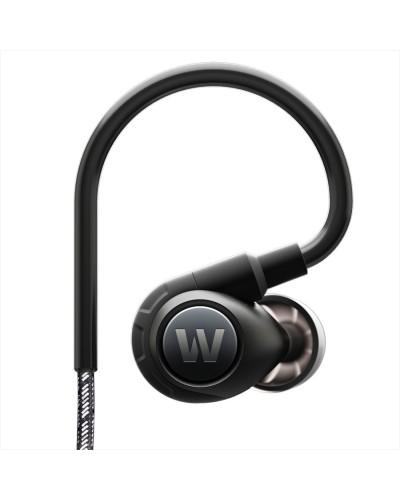 adv earpiece