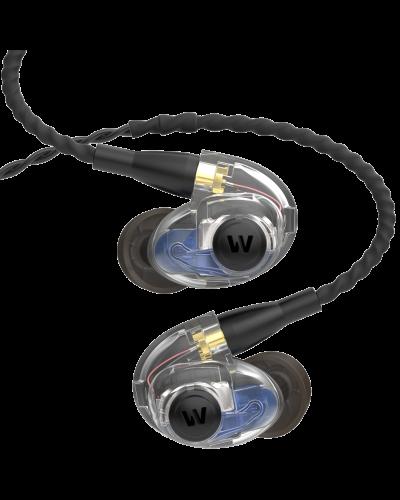 AM Pro 20 Earphones