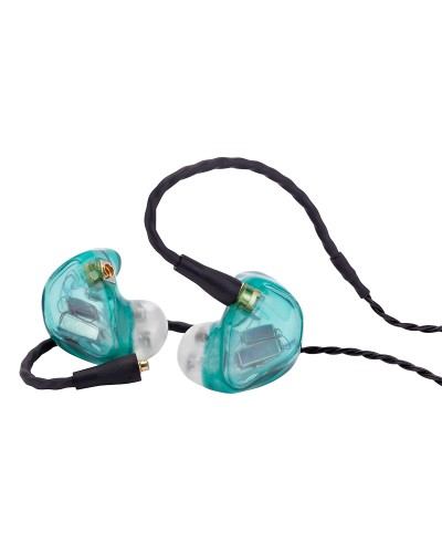 ES20 Earphones