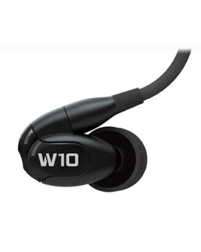 W10 Earphones