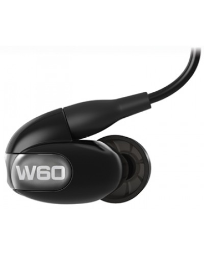 W60 Earphones