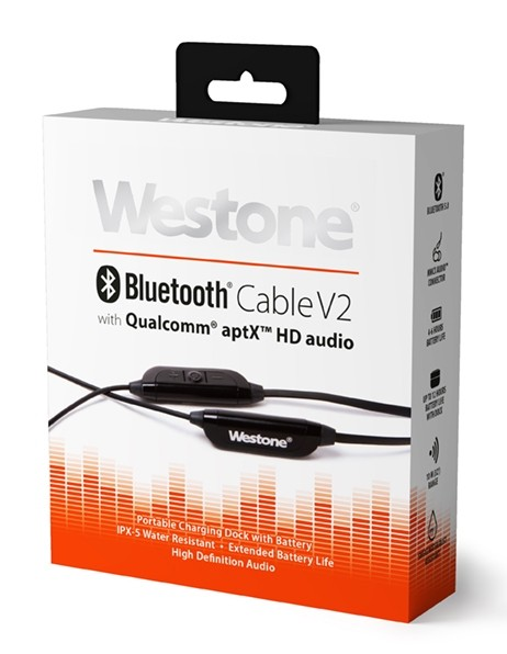 Bluetooth V2 Cable