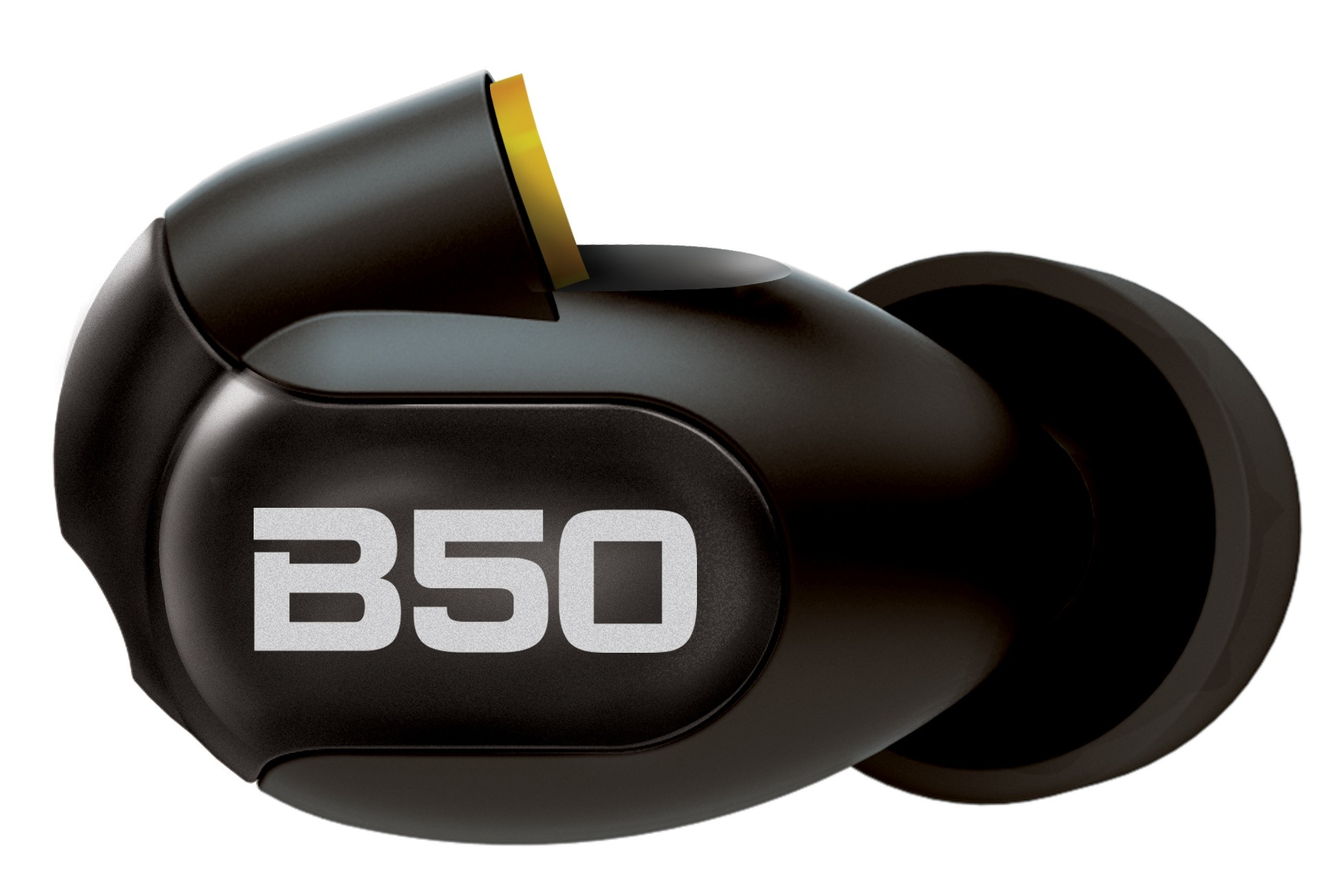 B50 Earphones