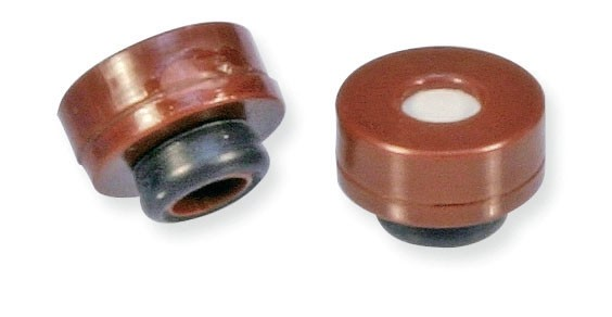 Etymotic ER-9 Filter Brown pair
