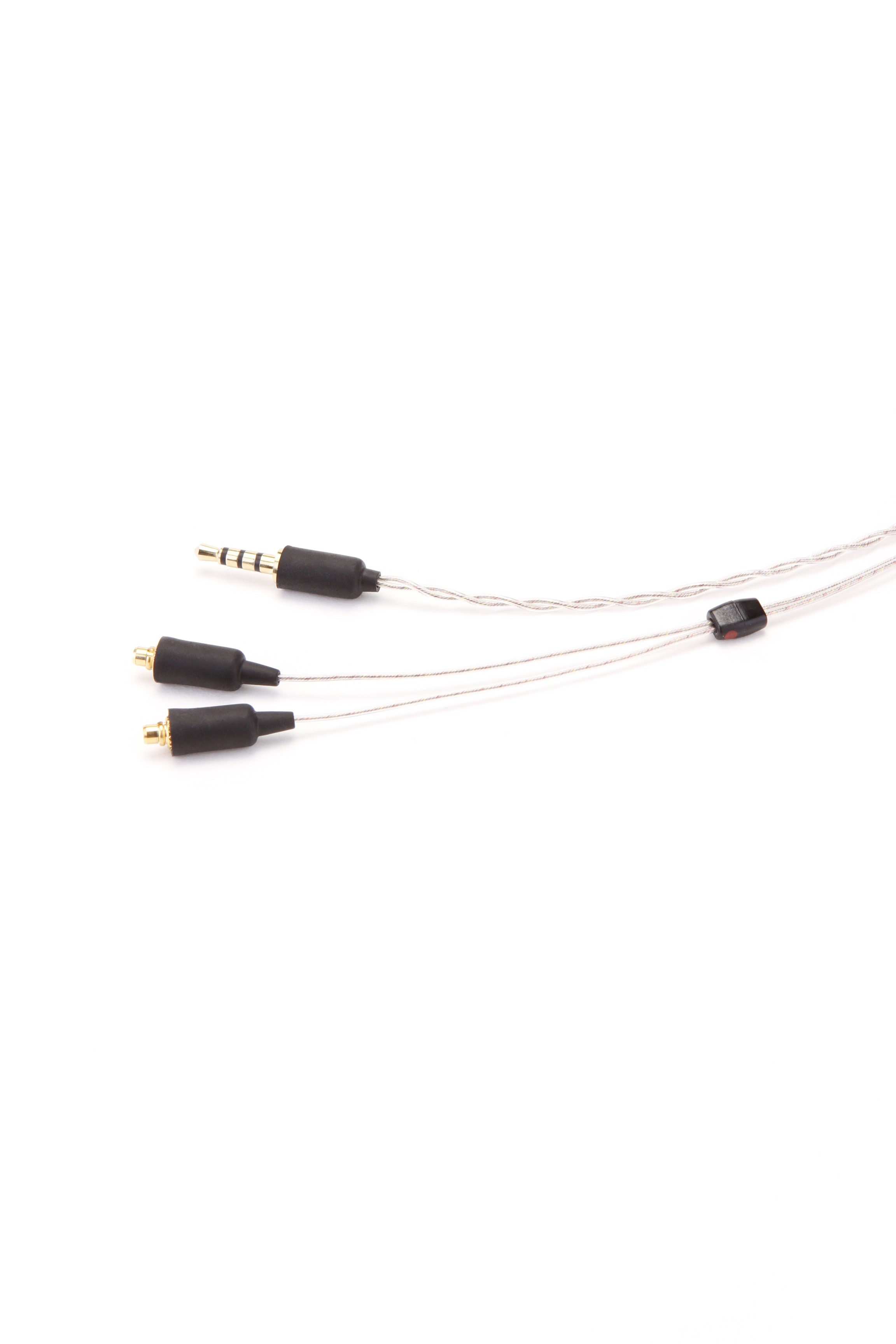 Ultra-Thin Balanced 52 Inch Cable