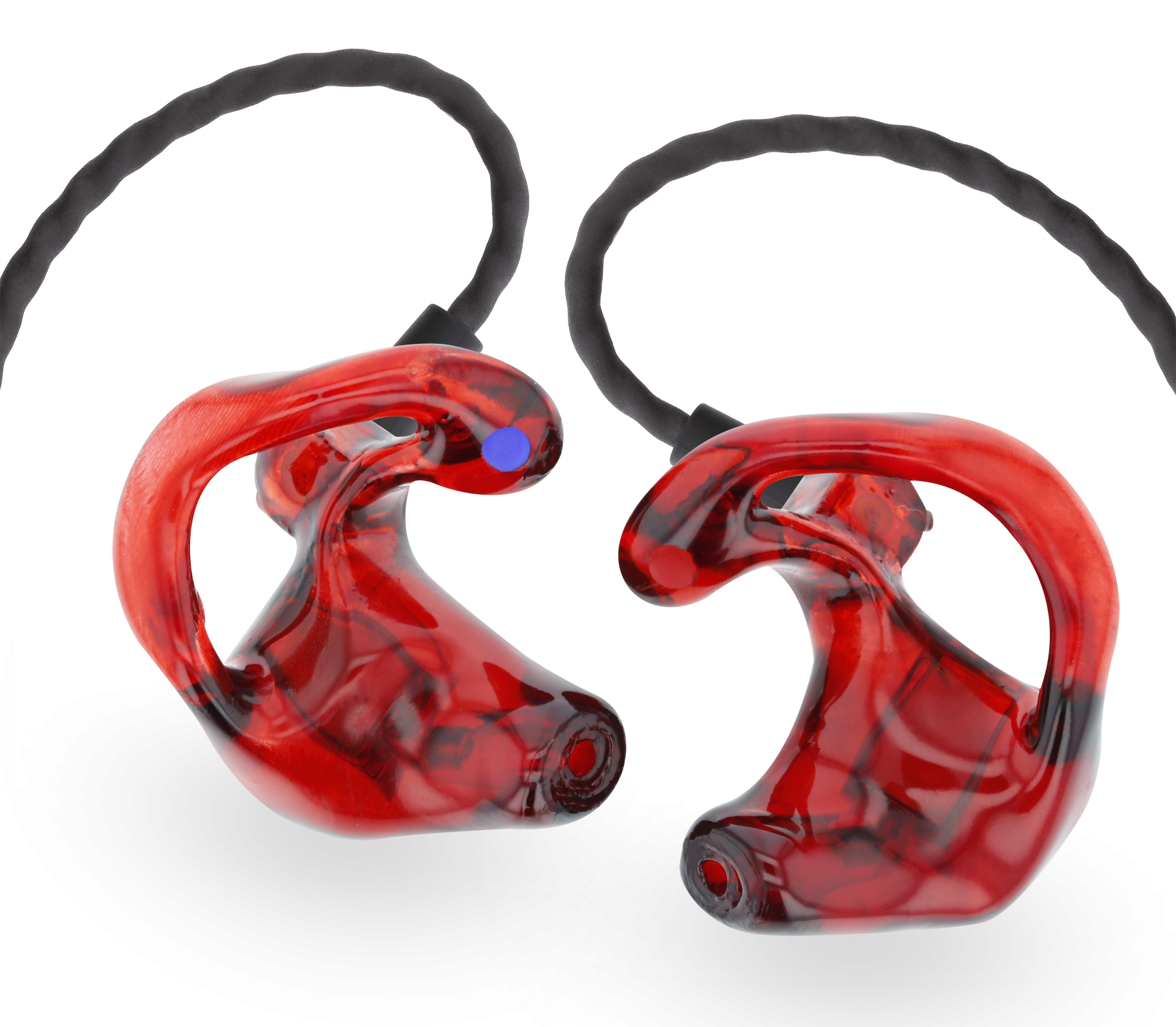 S 20 Earphones