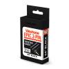 EPIC 2-Pin Replacement Cables - Black - 64 inches