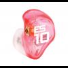 ES10 Earphones