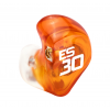 ES30 Earphones