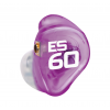 ES60 Earphones