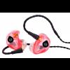 EAS10 Earphones