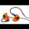 EAS30 Earphones