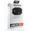 UM Pro 10 package