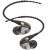 UM Pro 50 Earphones