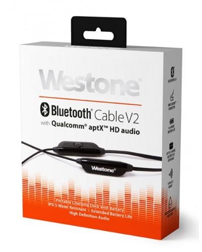 Bluetooth V2 Cable