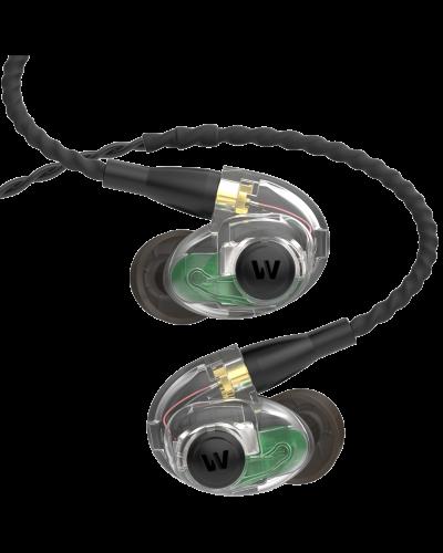 AM Pro 30 Earphones
