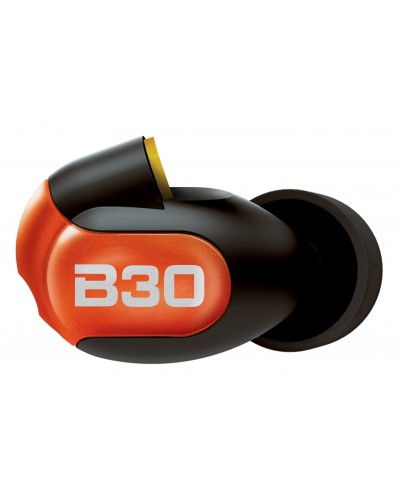 B30 Earphones