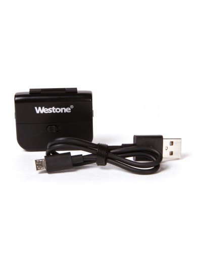 Bluetooth Cable V2 Charging Kit