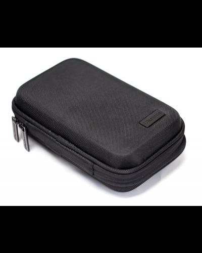 Premium Deluxe Case