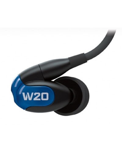 W20 Earphones