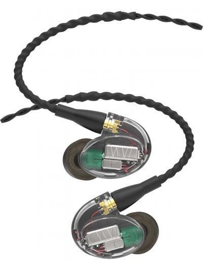 UM Pro 30 Earphones