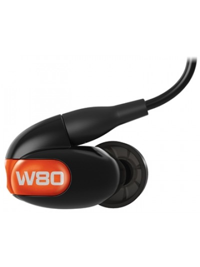 W80 Earphones