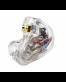 ES80 Earphones