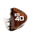 ES40 Earphones