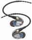 UM Pro 20 Earphones