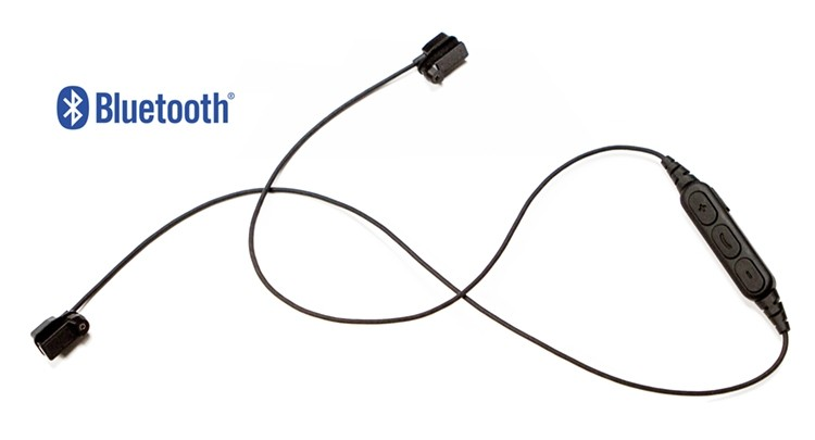 DefendEar Digital Bluetooth Cable