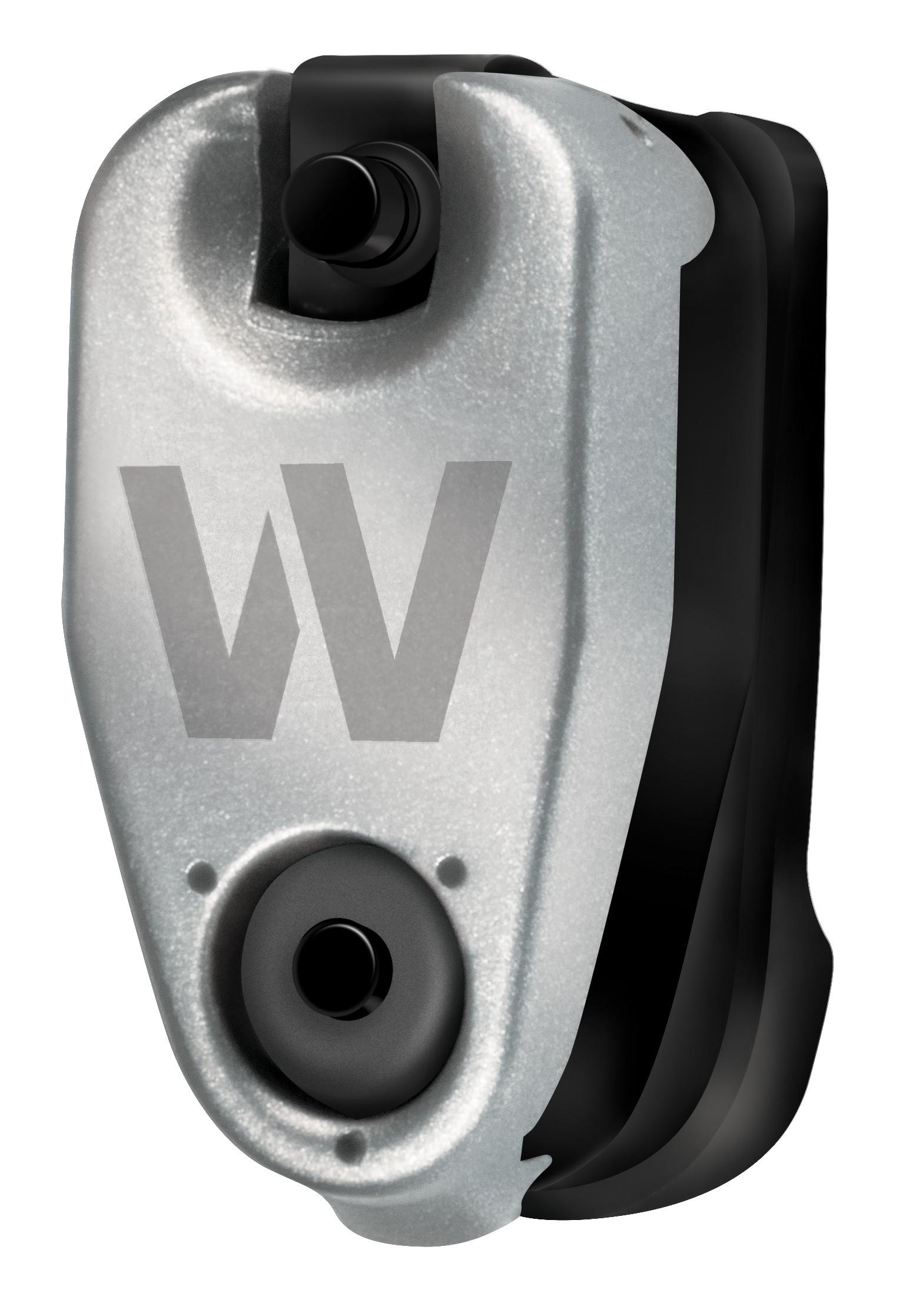 DefendEar DigitalX 1 module