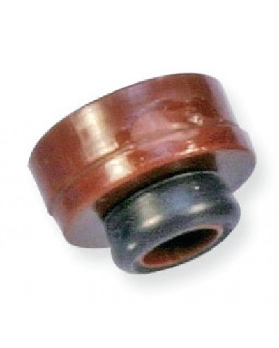 ER-25 Filter single brown