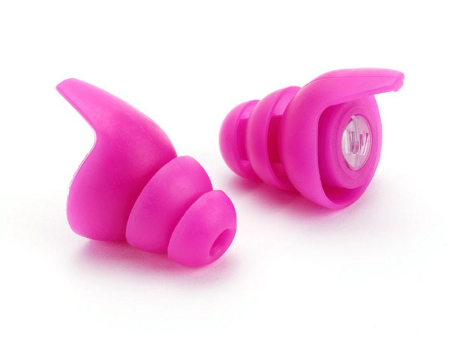TRU Universal WR20 Pink