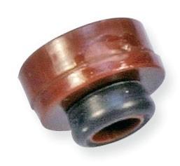 ER-25 Filter single brown
