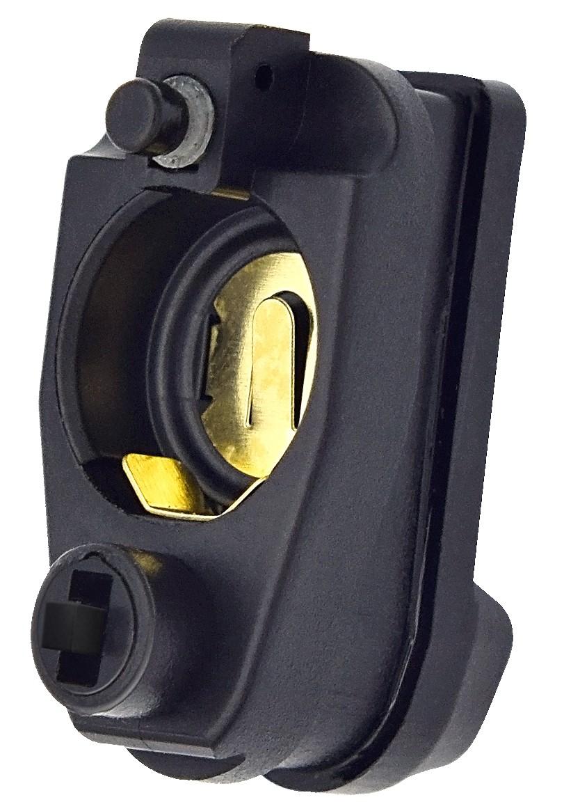DefendEar DigitalX 3  module