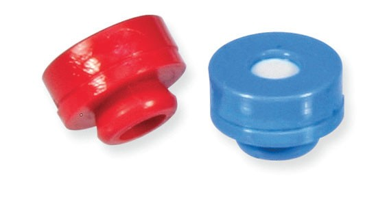 Etymotic ER-9 Filter Red/Blue pair