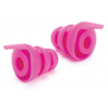 TRU Universal Replacement Eartips in Pink