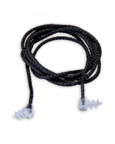 Nylon Cord with Screw Ends