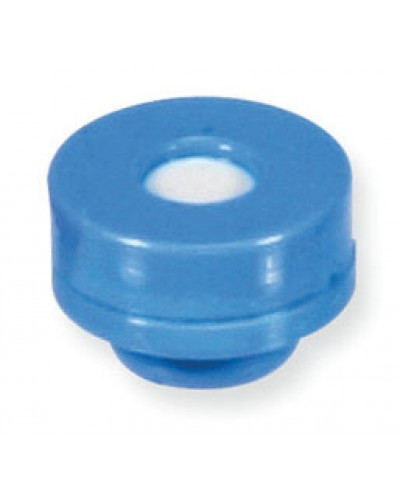 ER-25 Filter Blue single