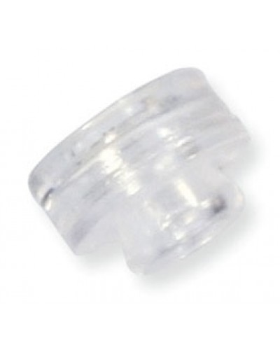 ER-25 Filter Clear single