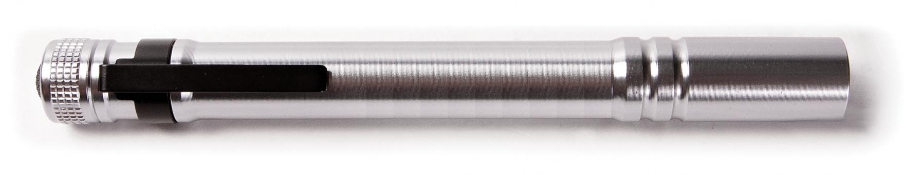 Earlite pen (non-branded)
