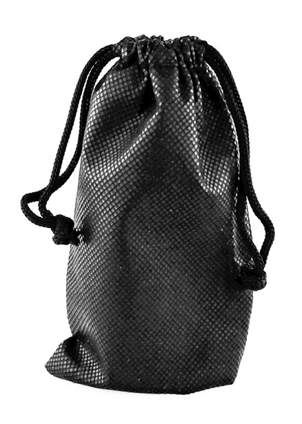 Universal Hearing Screener bag