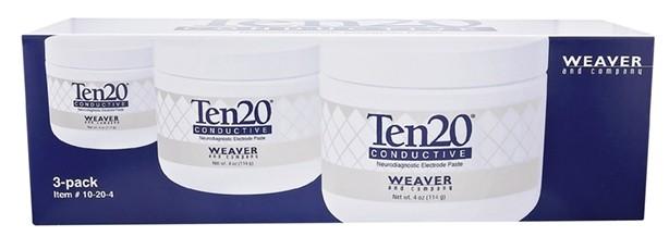 Ten20 Conductive Paste