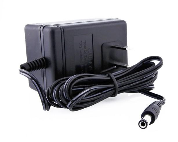PockeTalker PRO recharge kit