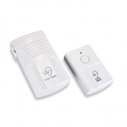 DB200 Wireless Doorbell