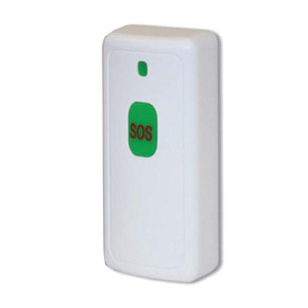 Serene CA-SOS Emergency Help Button