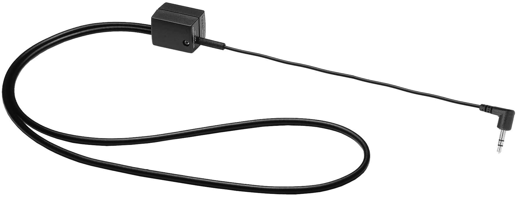 EZT-1011 Induction Neckloop, 3.5-mm plug