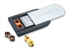 PowerOne Pocketcharger